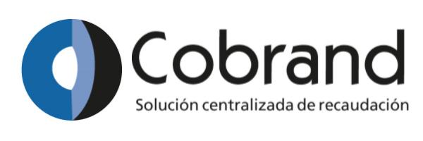 Cobrand